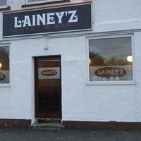 Lainey'z Cafe/Bistro