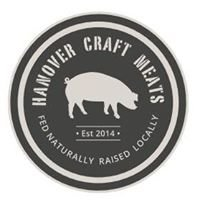 Hanover Craft Meats