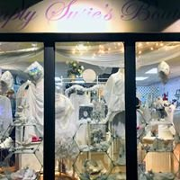Simply Susie's Boutique