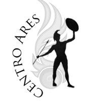 Centro Ares - Centro di ascolto uomini autori di violenza domestica