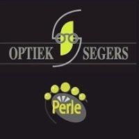 Optiek Segers