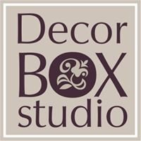 Decor Box Studio