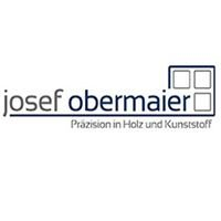 Schreinerei Josef Obermaier