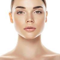 Clear Skin Dermatology