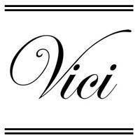 Vici Hair Studio & Beauty Bar