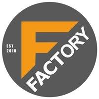 FACT (Functional Athletic Circuit Training)