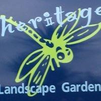 Heritage Landscape Gardens