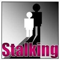Stalking:Tutela Legale