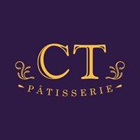 CT Pâtisserie