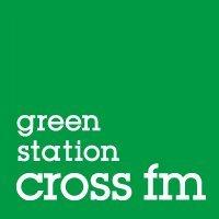 株式会社CROSS FM