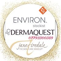 Divine Design Hair, Nails and Aesthetic Skin Care