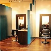 Double Take Salon/BodyWise Massage
