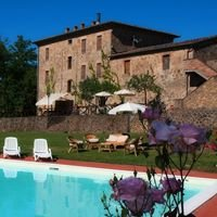 Agriturismo Villa Le Querce