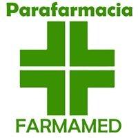 Parafarmacia Farmamed