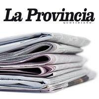 La Provincia Quotidiano