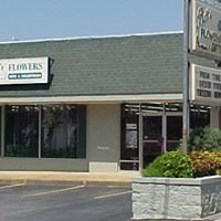 Bill's Flowers and Gifts of Huntingdon, TN
