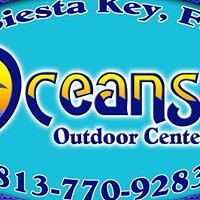 Oceans5water sports