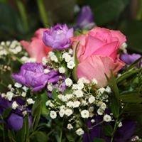 Reposaaren Kukka ja Lahjatavara