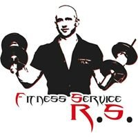 Fitness Service R.S.
