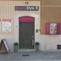 Profumeria Beauty Style By Nadia