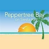 Peppertree Bay