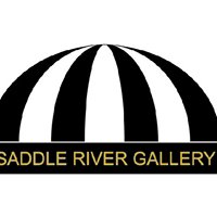 Saddle River Gallery