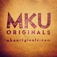 MKU Originals