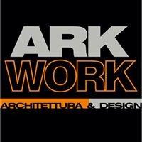 Arkwork srl - Architettura-Design