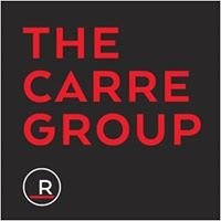 The Carre Group - Airdrie Real Estate Group