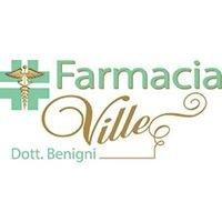 Farmacia Ville