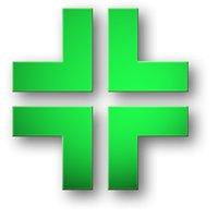Farmacia Termini