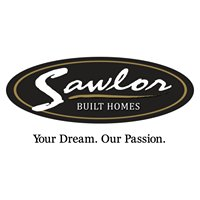 Sawlor Built Homes