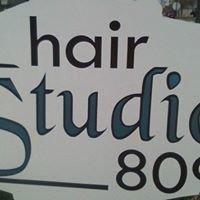 Hair Studio 809