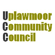 Uplawmoor Community Council