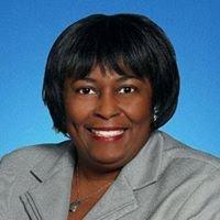 Allstate Insurance Agent: Donna Quince-Cobb