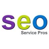 SEO Service Pros