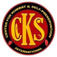 CKS Martial Arts