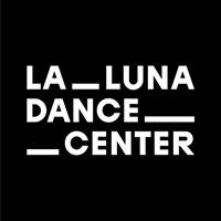 La Luna Dance Center