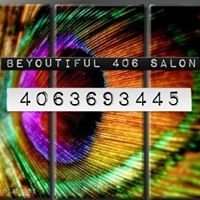 BeYou.tiful 406 Salon