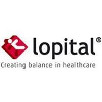 Lopital