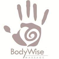 BodyWise Massage