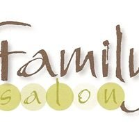 Family Salon