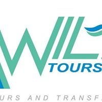 Wilro Tours & Transfers (Pty) Ltd