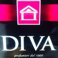 Profumeria Diva