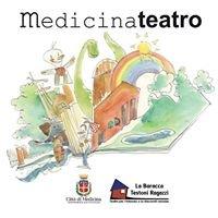 Medicinateatro