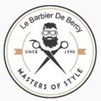Le Barbier de Bercy