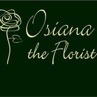 Osiana-The Florist Chingford