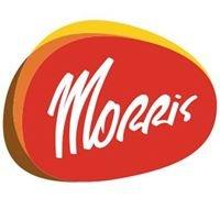 Morris, a division of Sodexo