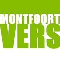 Montfoort Vers