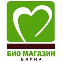 Зелен Био Варна - www.biobazar.bg